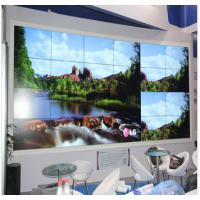 40寸透明液晶屏拼接厂家,透明液晶屏,透明液晶拼接屏,液晶透明屏展柜,液晶拼接厂家