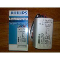 飞利浦ET-S 50 220-240 12V电子变压器