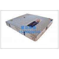 厦门乳胶床垫经销商,厦门乳胶床垫供应商,厦门乳胶床垫供货商