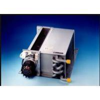 Spieth MSA 75.1.5、MSR 100.2、MSR 55.1.5、MSR 10.0.75