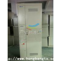 供应中国联通三网合一ODF光纤配线柜