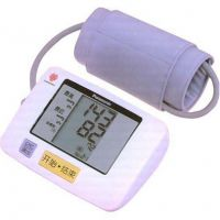 电子血压计哪个牌子好