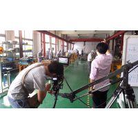 深圳宣传片拍摄,石岩西乡宣传片拍摄巨画传媒更专业