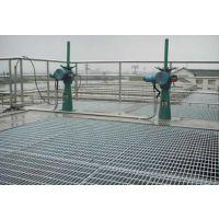 污水处理厂专用钢格栅板@长沙污水处理厂专用钢格栅板@钢格栅板生产厂家