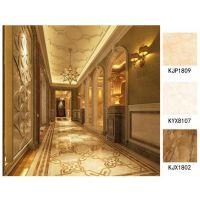金拓莱陶瓷(图)、玉石瓷砖代理联系方式、工程用玉石瓷砖