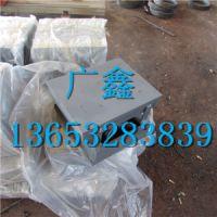 品质标准|抗震型球型钢支座KQGZ大量供应!