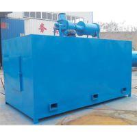 甘肃新型木炭机|华瑞机械老品牌|新型木炭机厂家