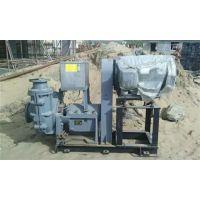 沃曼渣浆泵|三联泵业|沃曼渣浆泵型号