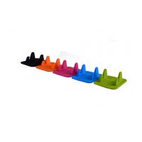 益米达厂家直销手机支架防滑垫 导航仪多功能车载防滑垫