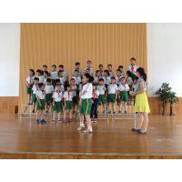 学生合唱台、铝合金合唱台、折叠合唱台、金属合唱台、学校合唱台