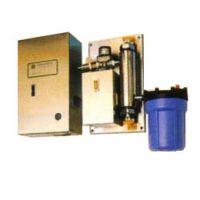 工厂直销批发AQUA CRYSTAL净水器 ACS-1 紫外线光杀菌滤水器,香港洁乐牌
