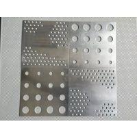 贵州乐斯尔木纹铝单板 铝单板厂家直销