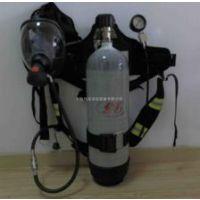 弘恩安防销售带式防毒面具90分钟自救呼吸器正压式呼吸器急救包销售