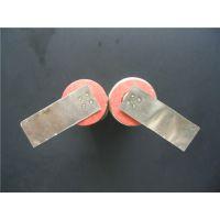 电池镍片专用点焊机,精源电子JYEE