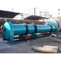 利冠机械(图),滚筒烘干机肥料设备,新疆烘干机