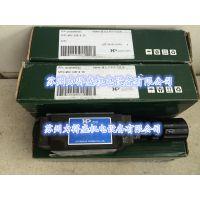 现货销售HP叠加式液控单向阀MPC-03W-05-20