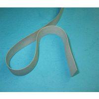 防水硅胶条,硅胶条,东莞梅林硅橡胶制品