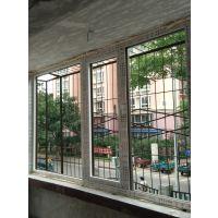 朝阳断桥铝门窗|忠旺断桥铝门窗|凤铝断桥铝门窗|断桥铝门窗价格