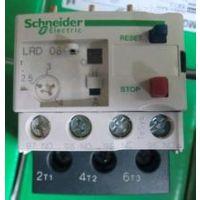LC1-E18交流接触器现货批发