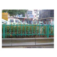 江苏花草护栏|安耐美工贸放心选择|花草护栏生产厂家