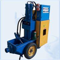 厂家优惠批发二次构造柱泵 混凝土浇筑输送泵