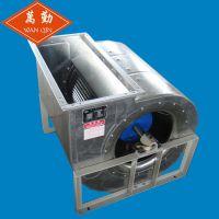 【企业集采】YDW系列汽车喷烤漆房专用风机