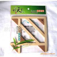 供应工艺碗垫,天然隔热垫,精致餐垫,工艺竹质品