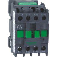 广东安浩 HAS02-ASC1-09交流接触器