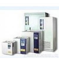 优势供应SBA变压器- 德国赫尔纳(大连)公司