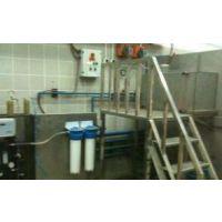 沈阳空压机房设备及管道安装-沈阳排油烟管道制作