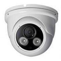 供应高清监控摄像机|供应网络监控摄像机|瑞高科技