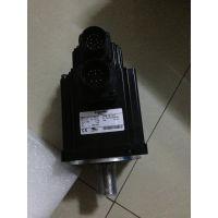 供应LXM05AD22N4 LXM05AD34N4伺服电机经久耐用