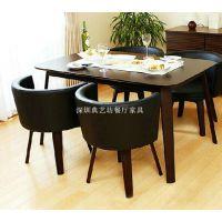 茶餐厅桌子设计 茶餐厅椅子批发 茶餐厅桌椅款式、价格