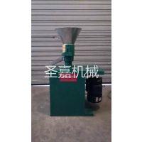 柴油颗粒机多少钱一台 阜阳养殖用颗粒机供应商 饲料颗粒机加工设备
