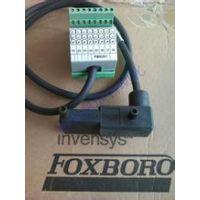 Foxboro探头、Foxboro数据采集器