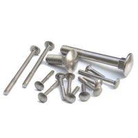供应螺丝,螺母紧固件标准件工厂