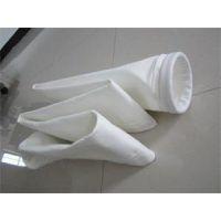 涤纶布袋,破碎机除尘器常温布袋,宁杰环保供应除尘布袋