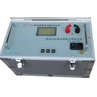 DLZZ-10A直流电阻测试仪