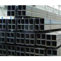 文安县家具管规格铁方通,220×220×6方管