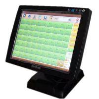 批发供应恒帝餐饮管理软件 无线点餐软件 触摸点餐软件点菜软件