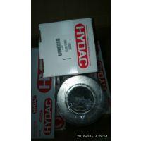 德国原装进口0660 D 010 ON滤芯现货