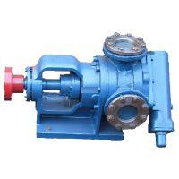 泰盛齿轮泵工作稳定效率高