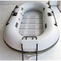 钓鱼船-标准木板底钓鱼船售价