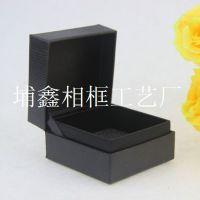 批发时尚礼品盒 礼物盒 精美卡通时尚礼盒 四色印刷可加LOGO