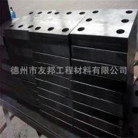 煤仓耐磨衬板/友邦工程材料阻燃煤仓衬板