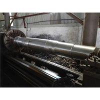 东兴矿山机械加工厂|梅州车床加工厂|电脑车床加工厂