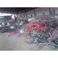 绿润回收|白云区废旧电线电缆回收|废旧电线电缆回收公司
