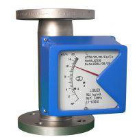 淮安金属管浮子流量计技术气体流量计价格科欧