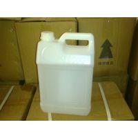 热销液体偶联剂 硅烷偶联剂kh-550 道康宁硅烷偶联剂