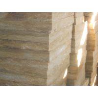 岩棉管是质优价廉的一款保温材料